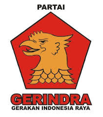 Bacaleg DPR, DPRD Riau dan DPRD Gerindra Konsolidasi Menangkan Pileg