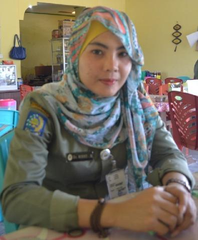 Pemkab - RS Hasan  Sadikin Bandung Taja Operasi Bibir Sumbing dan Langit- Langit Gratis