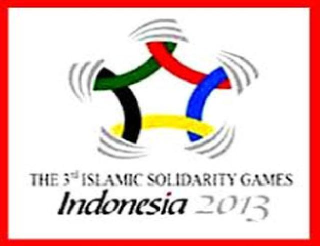 57 Negara Sepakat ISG 2013 Pindah ke Jakarta