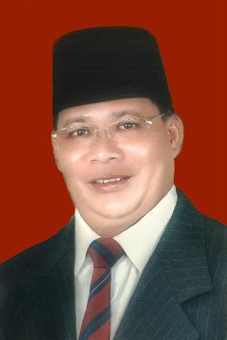 Gerindra Sokong Marwan Yohanis di Pilkada