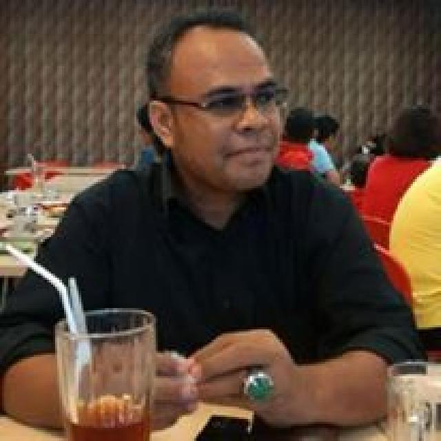 Selain Pustaka Daerah, MH Diminta Bangun Museum Jalur Untuk Dukung Pariwisata