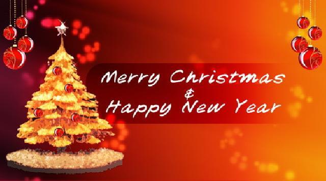 550 Personil Bakal Amankan Umat Kristiani Kuansing Rayakan Natal