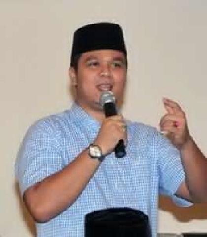 Ketua DPRD Targetkan Awal Mei APBD 2017 Tuntas