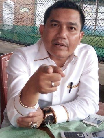 Agar Tak Jera Memborong di Kuansing, Pemkab Diminta Lunasi Kewajiban Pada Kontraktor