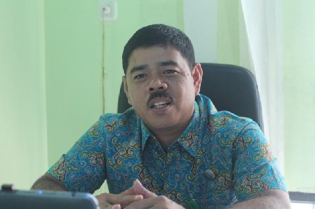 Dua Siswa MAN Teluk Kuantan Wakili Riau ke KSM Nasional di Pontianak