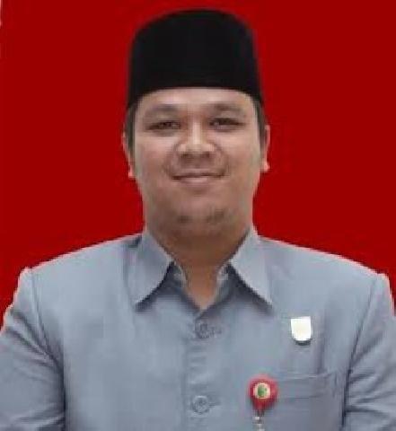 Komisi di DPRD Kuansing Kunker ke Batam, Yogya dan Surabaya