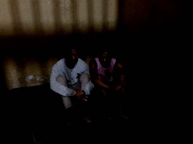 Biadab, Lima Pria Perkosa Bidan Desa, Tiga Orang Berhasil Dibekuk Polisi, Dua Masih DPO
