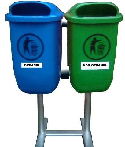 Dinas PKP Programkan Bank Sampah di Sekolah