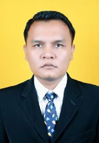 DPD II Golkar Kuansing akan Gelar Musda 2 Agustus Mendatang