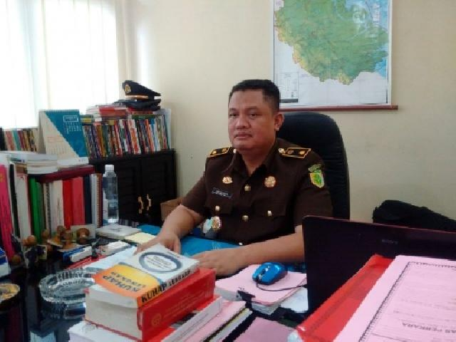 Setelah Desa Beringin Jaya, Kejari Juga Tengah Bongkar Kasus Dana Desa Lainnya