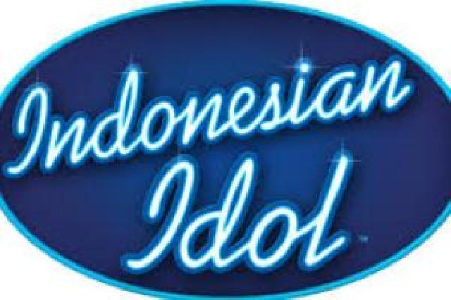 Ribuan warga sumbar ikuti audisi Idonesia Idol