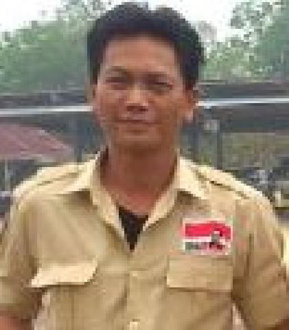 DPD Gerindra Riau Bantah Soal Isu Rencana Pergantian Posisi WK II DPRD Kuansing