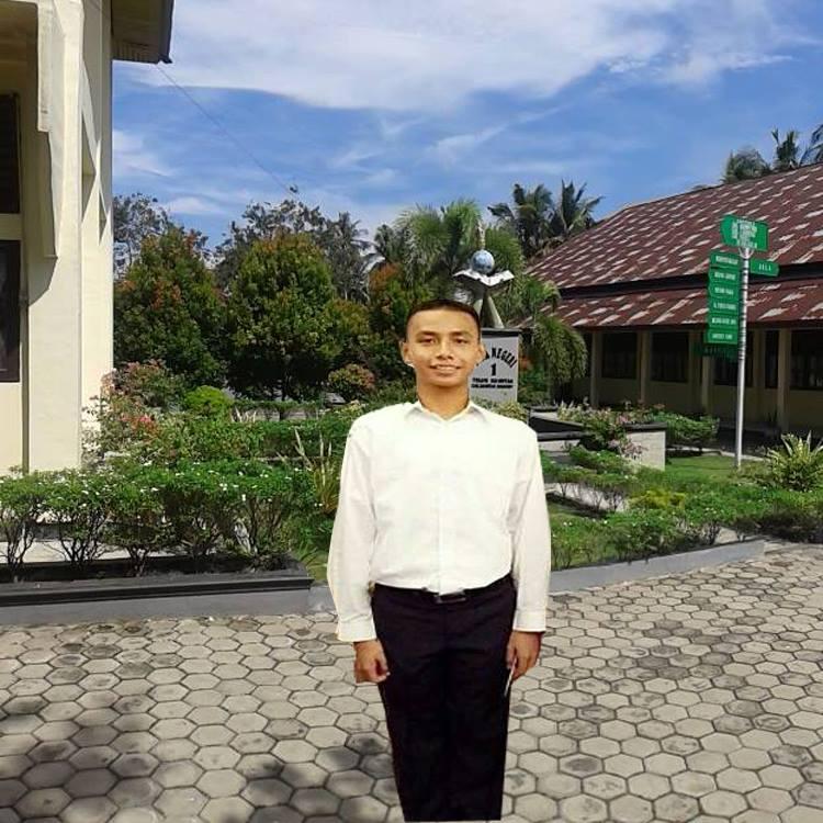Kembali, Siswa SMAN1 Teluk Kuantan Terpilih Jadi Anggota Paskibraka di Istana Negara