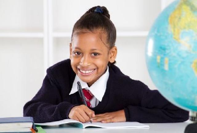 Bakat Kaya Seseorang Bisa Dilihat dari Tes Akademiknya di Kelas 2 SD