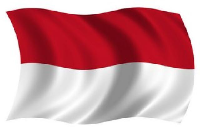 didalami polres dumai wn malaysia suruh bendera merah