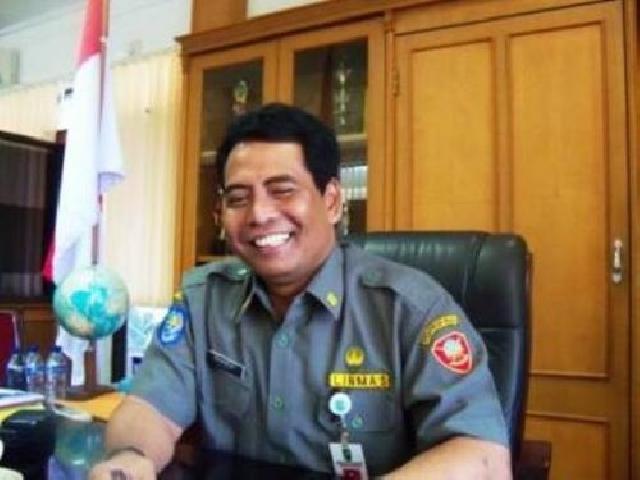 Sst,,Kabarnya Ada Kejutan di Paripurna Istimewa HUT Riau Pagi Ini