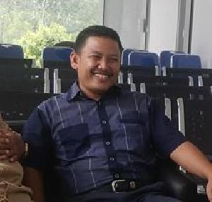 Dokter dan Paramedis Dipindahkan, Warga Kopah Ajukan Keberatan ke Bupati