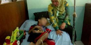 Penguntingan Lidah Anak di Tapung Riau, Kak Seto: Ini Kekejaman Luar Biasa