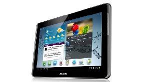 Samsung Umumkan Tablet Murah Galaxy Tab 3
