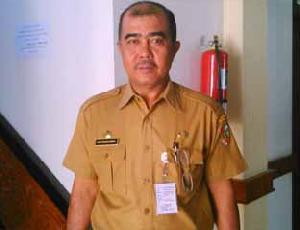 Putra dan Urang Sumondo Kuansing Ikut Berlaga di Pilwako Pekanbaru