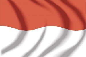 Memalukan, Ada Pejabat Riau yang Tak Hafal Ketika Disuruh Menyanyikan 'Bagimu Negeri'