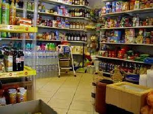 Diskopindag Tak Tau Izin Mini Market Baru di Kuansing