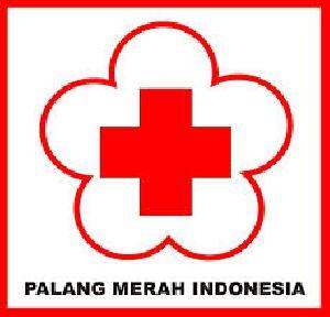 Stok Darah Kosong, PMI Rencanakan Donor Darah di SKPD