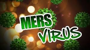 Hati-Hati !, Tiga Warga Riau Diduga Terjangkit Virus MERS