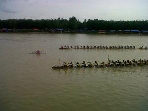 Besok, Sembilan Jalur Bakal Adu Cepat Raih Sang Jawara Rayon III