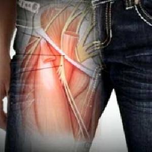 Ini Bahaya Pakai Celana Jeans