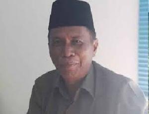 DPRD Minta Kurang Bayar Tunjangan Eselon dan Kesra ASN Tahun 2016 Dialokasikan di APBD 2017