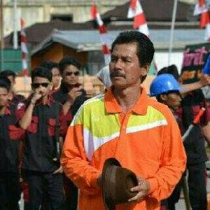 Pulang Melayat, Guru SMKN 1 Teluk Kuantan Meninggal Dunia akibat Tabrakan dengan Truk