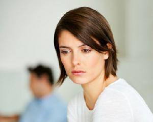 Cara Mendeteksi Kekasih yang Selingkuh di Sosial Media