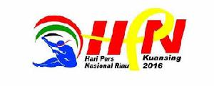 Sempena Hari Pers Nasional 2016 Riau, 19 Mei Ditaja Gerak Jalan Sehat
