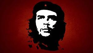 Inilah Kisah Agen CIA Pemburu Ernesto Che Guevara