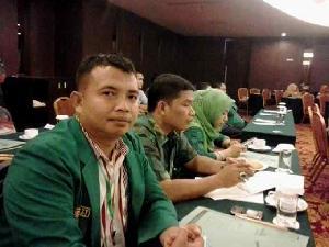 Mulai 1 April, PPP Buka Pendaftaran Bakal Calon