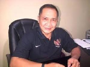 Ketua KPU Kuansing : Pilkada Jalan Terus, Dana Tak Masalah