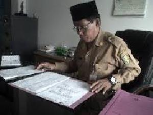 20 Koperasi di Kuansing Yang Bakal Dibekukan Tunggu SK Mentri