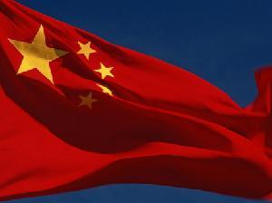 Duh! Didenda karena Punya 5 Anak, Petani di China Bunuh Diri