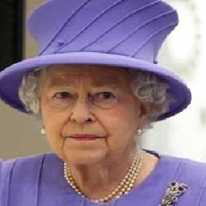 Ratu Inggris Tunjuk Muslim Jadi Sherif Tinggi