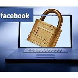 Facebook Ubah Kebijakan Pengaturan Privasi