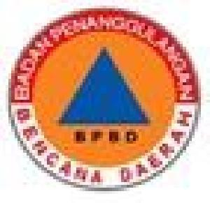 Hanya Miliki 35 Pegawai, BPBD Riau Kewalahan Atasi Bencana