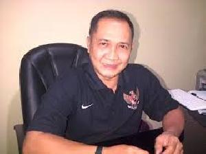 UU Pilkada Lewat DPRD Disahkan, KPU Kuansing Tunggu Arahan Pusat