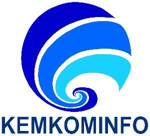 Bupati Terima ICT Puro dan USO Award dari Menkominfo