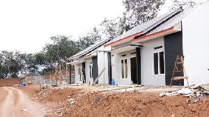 Beringin Residence, Hunian Nyaman dengan Harga Terjangkau di Teluk Kuantan