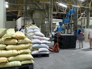 DPRD : Kuansing Butuh Pabrik Penggilingan Beras